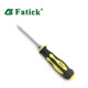 profession small flexible extension screwdriver for motorcycle