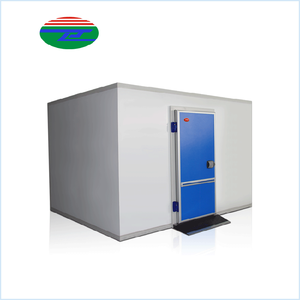 Factory Hot Selling Low Price Mini Cold Room/Cold Storage