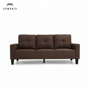 Italy Home Furniture Best Selling 3 Seater Modern Fabric Sofa Set For  Living Room - Buy Vintage Fabric Sofa Set,3 Seater Modern Fabric Sofa  Set,Sofa ...