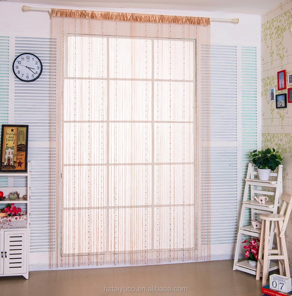 Cortinas De Bambu Para Porta De Cozinha Oppenau Info
