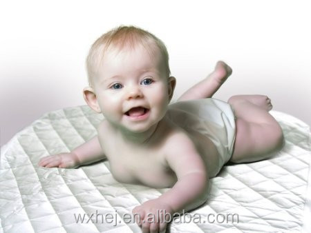 Baby Soft Cotton Crib Baby bedding set