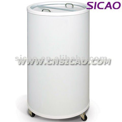 pepsi beverage cooler pepsi beverage cooler suppliers and at alibabacom - Beverage Coolers