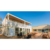China's Top Brands CDPH 5% OFF DIY 20ft linkable prefab house for office in flat pack