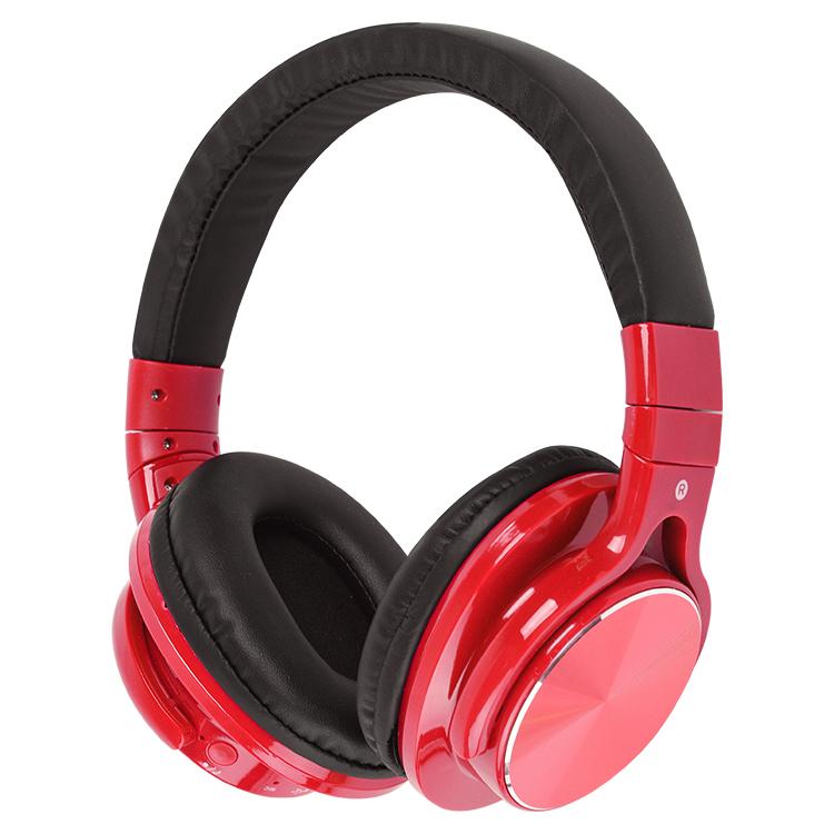 Cuffie V4 2 Stylish Deep Bass Best Wireless Headphone Running Stereo Microphone Music Headband Speaker Headset For Big Ears Buy Speakers Headset Headband Headset Stereo Headset Product On Alibaba Com