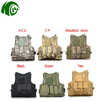 Kango Wholesale Military Bullet Proof Vest Level 5 - Buy Bullet Proof  Vest,Bullet Proof Vest,Bullet Proof Vest Prices Product on Alibaba com