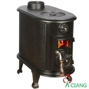 small enamel stoves buy enamel cast iron stoves wood. Black Bedroom Furniture Sets. Home Design Ideas