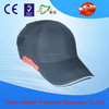 light weight hard hat Wholesale baseball Helmet For Sale
