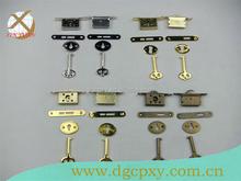 Working Lock And Key Jewelry Working Lock And Key Jewelry