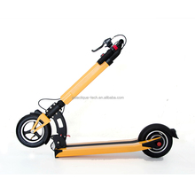 Wholesale China Merchandise Small Electric Scooter New Electric Scooter