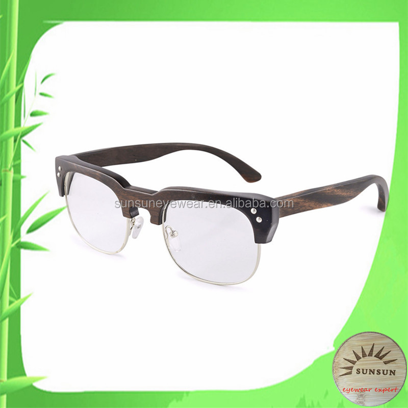 bda41a2766 Popular Glasses Frames