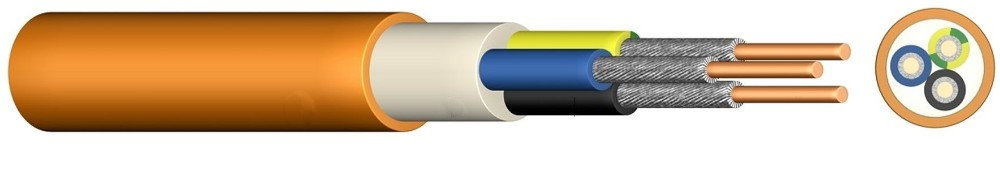 Cable Nhxh Nhxch Fe 180 E90 Halogen Free Cables Buy Nhxh