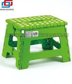 Ez Fold Step Stool Buy Ez Fold Step Stool Plastic Step