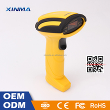 Wholesale Price Fingerprint Micro Barcode Scanner Module Usb