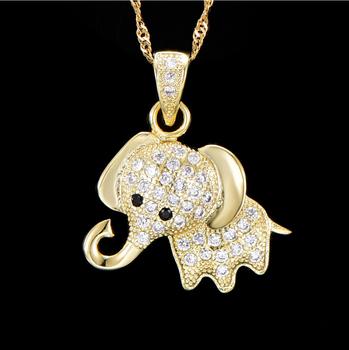 10 to 15 gram white gold elephant pendant necklace designs buy 10 10 to 15 gram white gold elephant pendant necklace designs aloadofball Choice Image