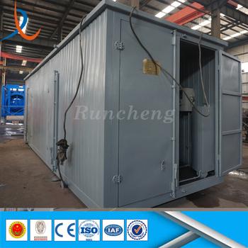 Industrial Boilers / Pure Steam Generator / High Pressure Steam ...