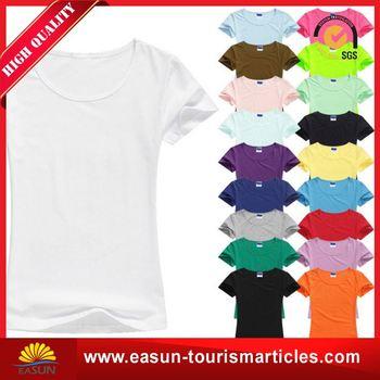 Low Price Branded Family Reunion T Shirt Designs Blue Corner T Shirt