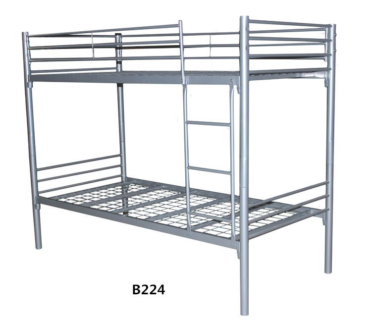 dubai erwachsene schwere schlafzimmer m bel stahl metall etagenbett metalbett produkt id. Black Bedroom Furniture Sets. Home Design Ideas