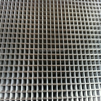 Best Selling 1x1 304 Stainless Steel Wire Mesh Home Depot - Buy ...