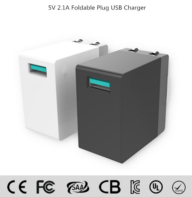 power adapter 5v 2.5a 3a 4a usb ac jet power adapters