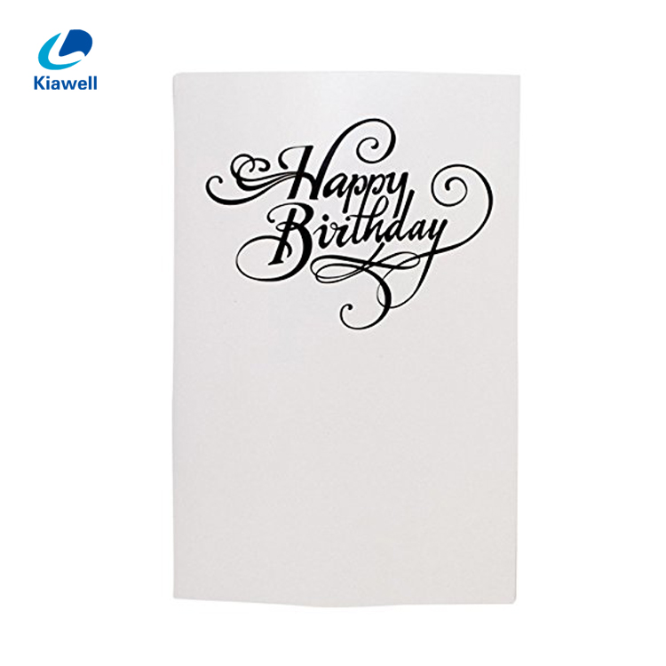 Musical birthday cardjoker birthday cardprank greeting card musical birthday cardjoker birthday cardprank greeting cardalibaba m4hsunfo