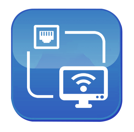 OEM في الهواء الطلق منزل M2M 150mbps 300mbps WiFi VPN GSM 5G 3G LTE 4G اللاسلكية جهاز توجيه ببطاقة Sim فتحة