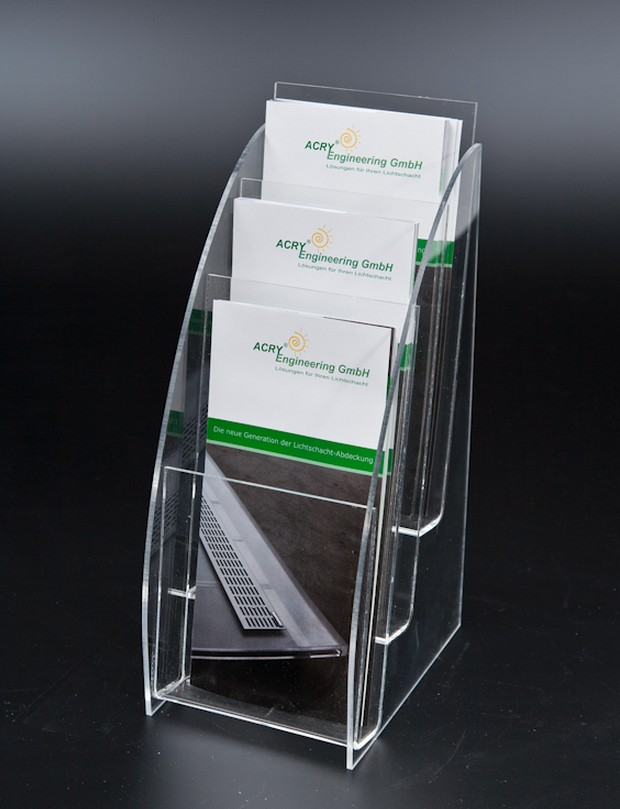 Flyer Display Stand, Flyer Display Stand Suppliers and ...
