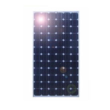 home use price list pv folding 200 watt solar panel