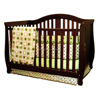Fashion toddler bunk beds used toddler beds for sale toddler bed