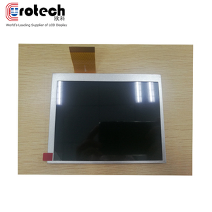 Innolux 5.7inch G057AGE-T01 320*240 display