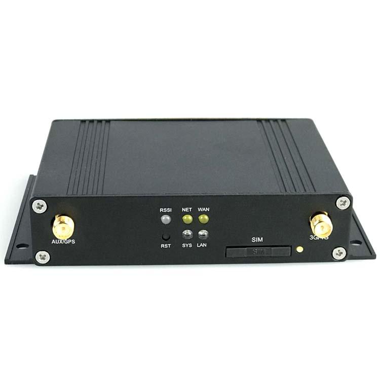 HDRM100 L1-005