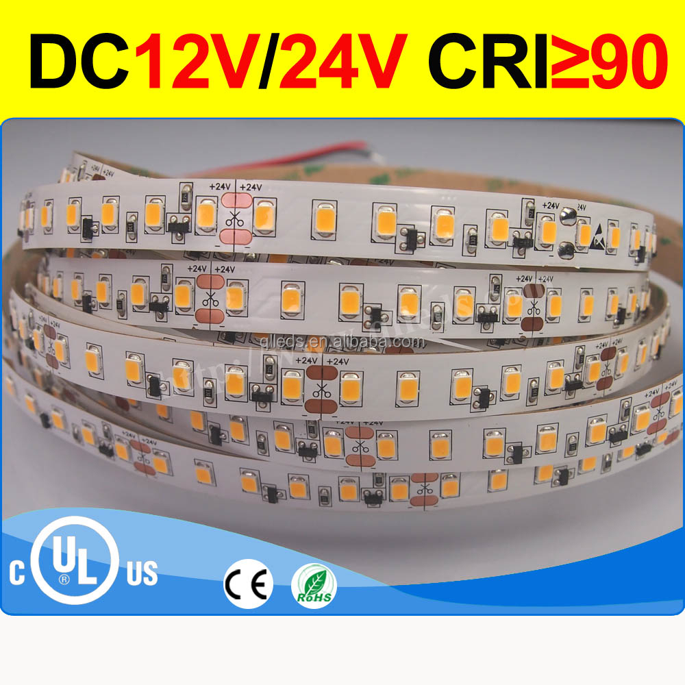 Flexible led strip lights 12vip67 waterproof 24 volt led strip flexible led strip lights 12vip67 waterproof 24 volt led strip lighting120 led per meter strip buy led strip lights 12v24 volt led strip lighting120 aloadofball Image collections