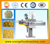 2014 Newly developed Sweet corn Threshing machine +86-15939556928