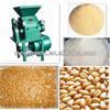 Energy saving used flour mill machines on sale