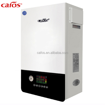 Electric induction boiler heating system, View heating system, cafos ...