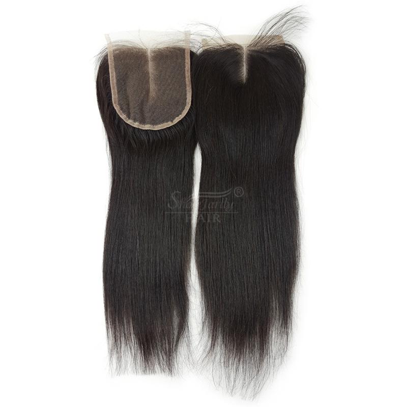 California Wholesale Hair Weave Distributors California Wholesale