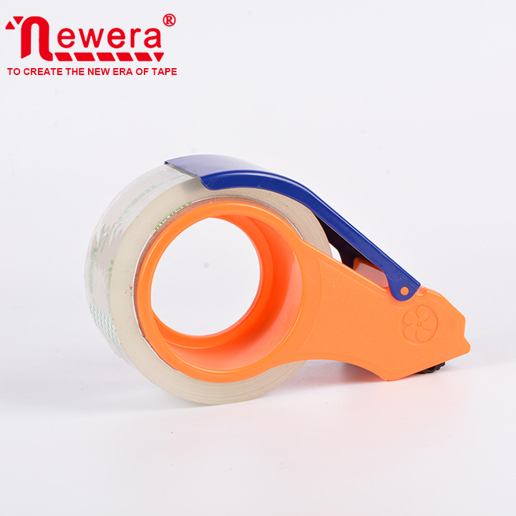 dispenser tape/big tape dispenser