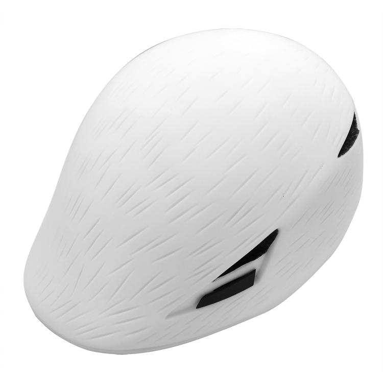 Stylish-Urban-Cycling-Bike-Helmets