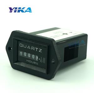 Hour meter tachometer mercury outboard generator