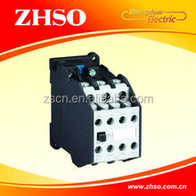 3TF series electrical magnetic AC contactor