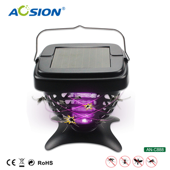 Best Anti Device Outdoor Electric Products Insect Machine Control