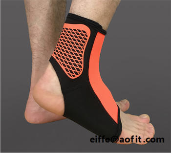 c205fd7ba0 Superior Arch Support Foot Socks Ankle Brace Compression Support Sleeve for  any Activity