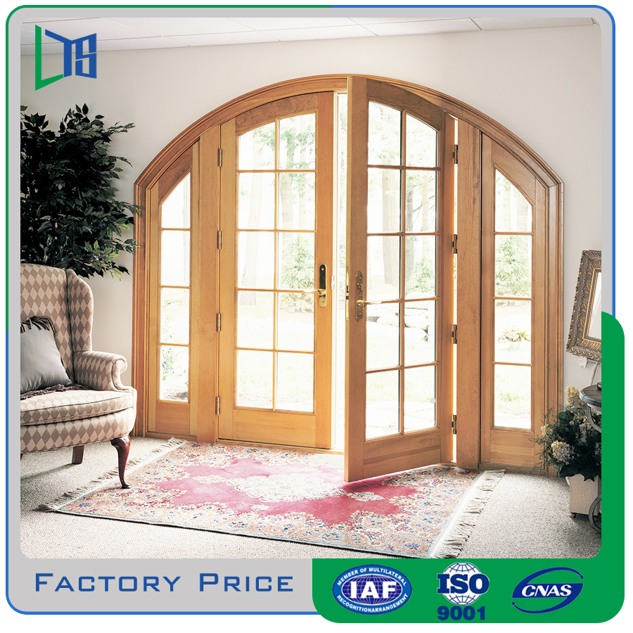 Entry Doors Wholesale Prices Entry Doors Wholesale Prices Suppliers and Manufacturers at Alibaba.com : doors prices - Pezcame.Com