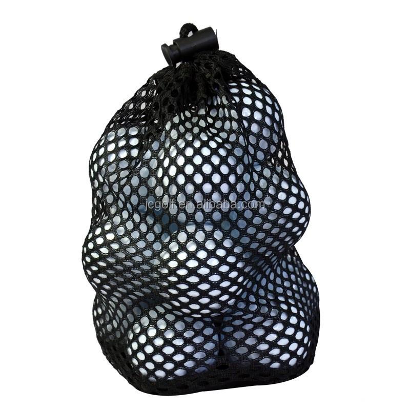 Nylon Mesh Drawstring Bags 81