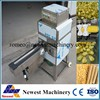 Professional with cheap corn sheller price/automatic corn sheller for sale/fresh sweet corn thresher machine