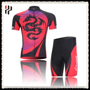 322d326c1 digital printing dry fit sports custom cycling clothing high performance short  sleeve mesh jersey