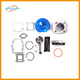 47cc 49cc Mini Dirt ATV Minibike 49cc pocket bike parts