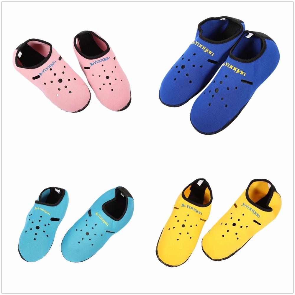 04c2fbdc5d789 3mm Neoprene Short Beach Socks Non-slip Antiskid Scuba Dive Boots  Snorkeling Sock In Fins Flippers Wetsuit Seaside Home Shoes | WebProdaja.hr  - Online ...