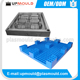 customization oem used plastic pallet injection moulds/molds