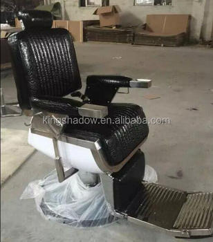 Used Salon Chairs >> Used Salon Chairs Saloon Chair Hairdressing Equipment Beauty Buy Hairdressing Equipment Beauty Used Salon Chairs Saloon Chair Product On Alibaba Com