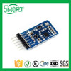 Smart Electronics~NEW products on china market, Lower Power Consumption, 10 DOF IMU Sensor